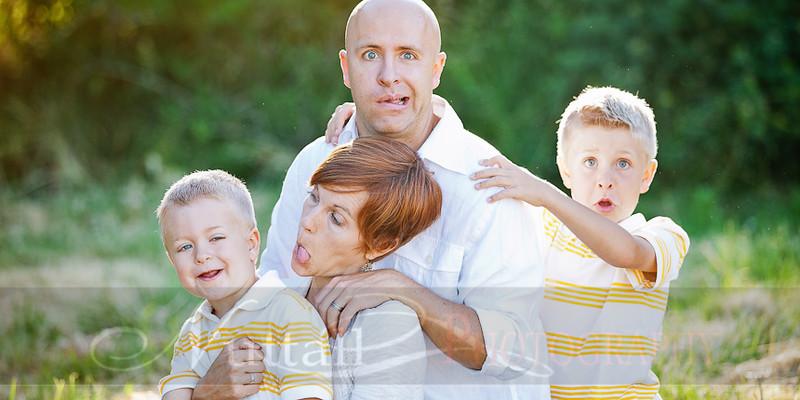 Doxey Family 21.jpg