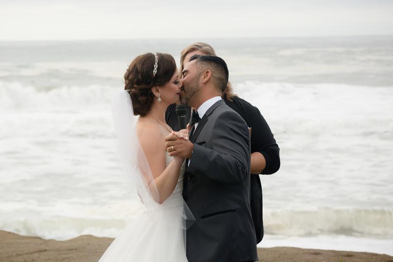 Nastari Wedding-303.jpg
