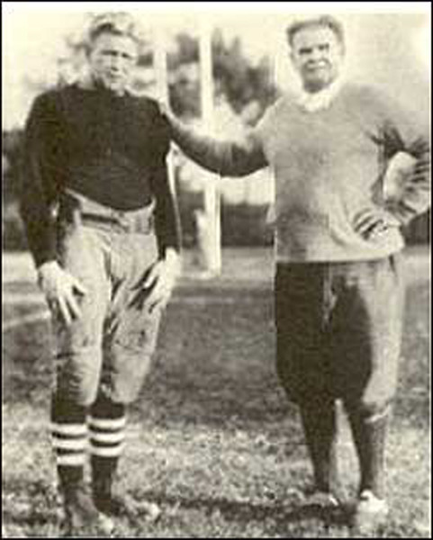 Ken Bowen - Nevers and Pop Warner.jpg