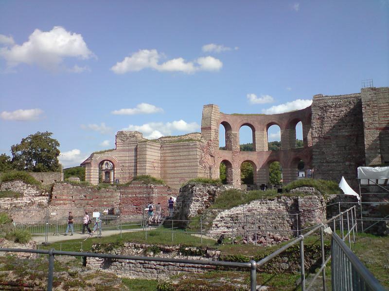 Trier 47.jpg