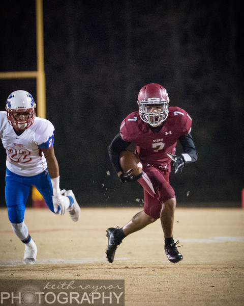 keithraynorphotography southernguilfordfootball-1-9.jpg