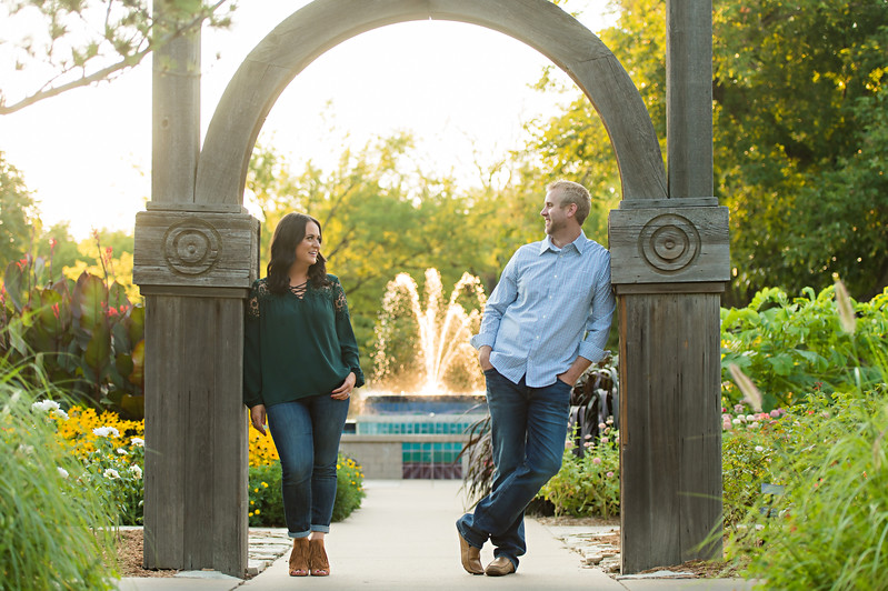 Jessica and Jimmy Engagements-63.jpg