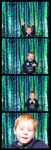 Photo_Booth_Studio_Veil_Minneapolis_142.jpg