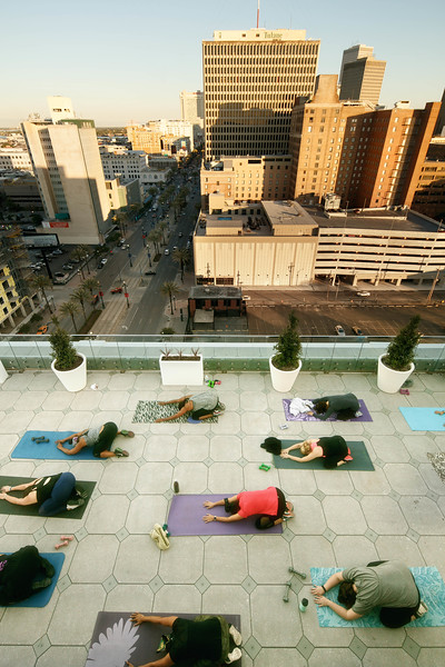 93-yoga 10.jpg