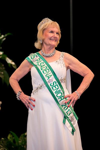 Ms Pasadena Senior Pageant_2015_329.jpg