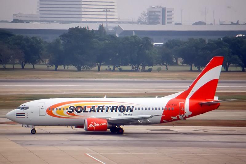 Solartron_01_737_HS-AAU.jpg