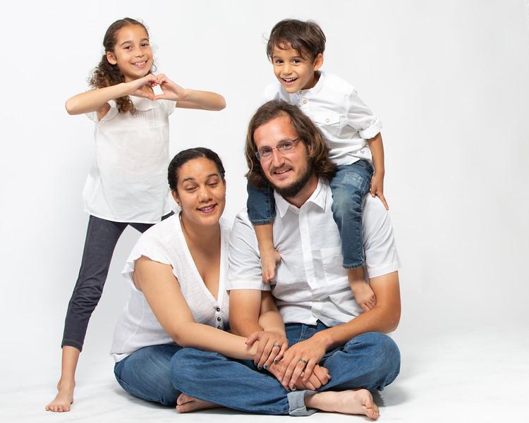 Chantelle&FamilyMark_Blu-204.jpg