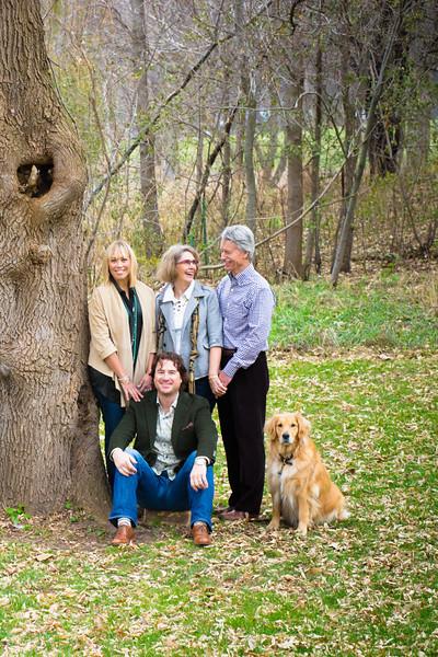 Ramsay Exetnded Family (25).jpg