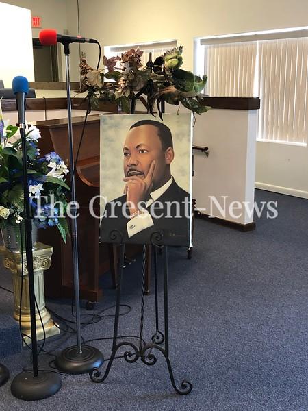01-22-19 NEWS MLK celebration, TM