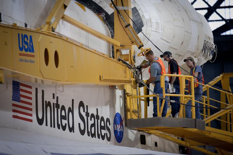WSII_Space_Shuttle-9442.jpg