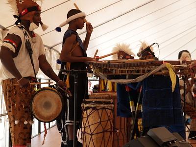 Festivals, Concerts