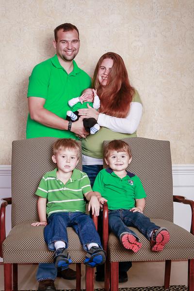Steele Family-2 High Resolution.jpg