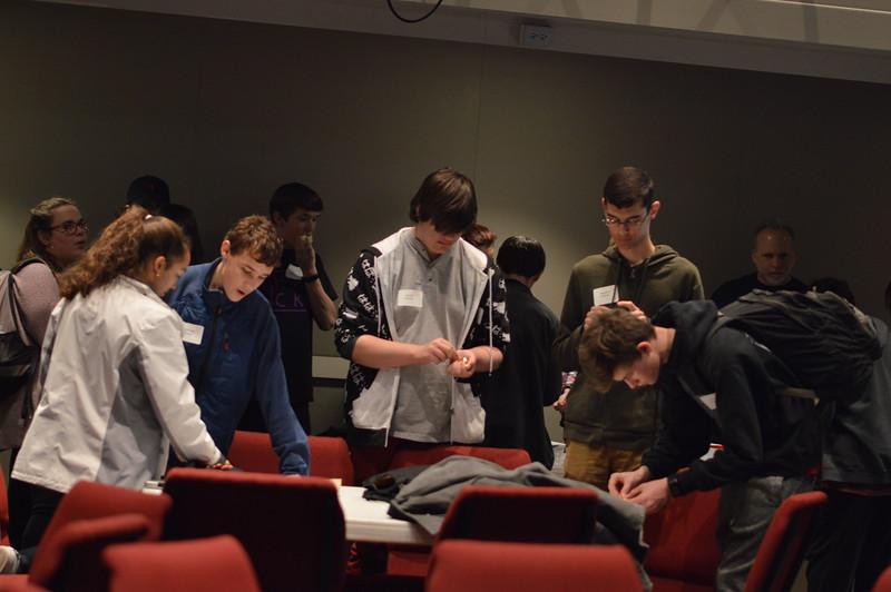 Hackathon 2019 (3).JPG