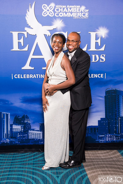EAGLE AWARDS GUESTS IMAGES by 106FOTO - 108.jpg