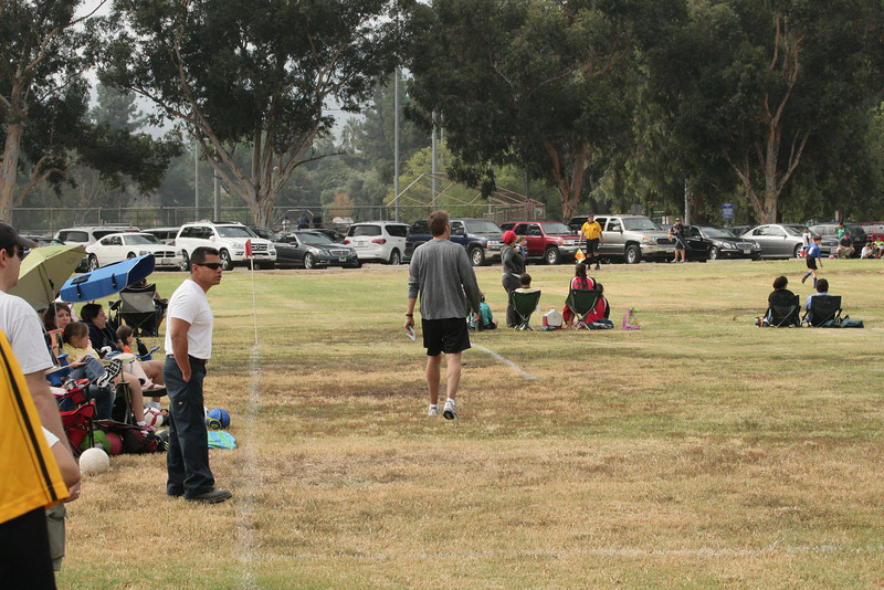 Soccer2011-09-10 10-12-32.JPG