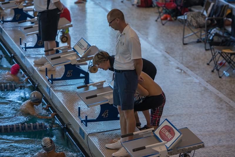 State Swim Meet July 2017-4347.jpg