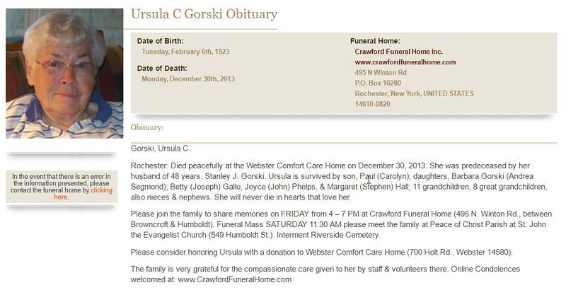 Ursula Gorski obituary.jpg