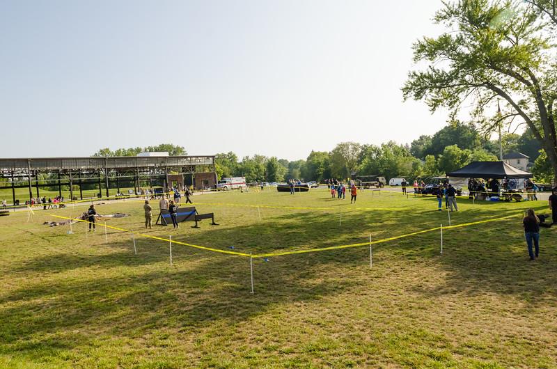 2017 August 26, Ariel Foundation Park-8744.jpg