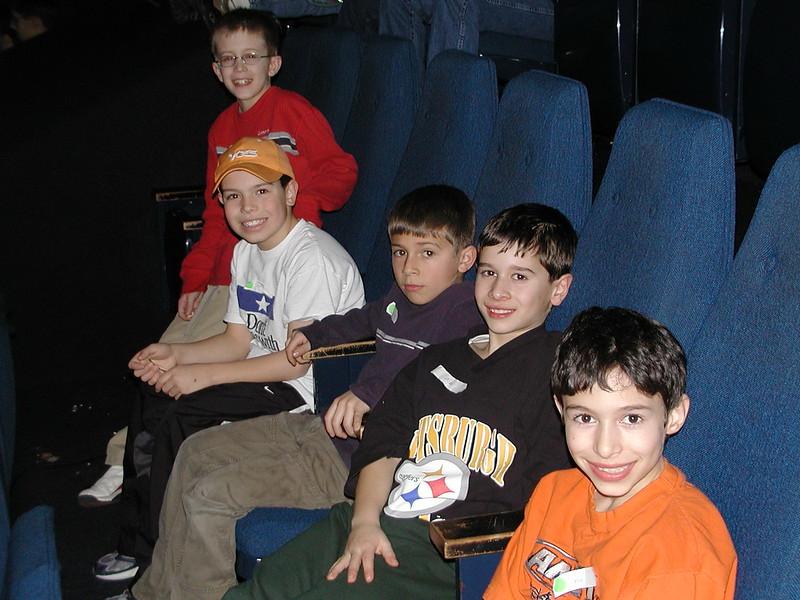 2003-02-07-JOY-Carnegie-Trip_045.jpg