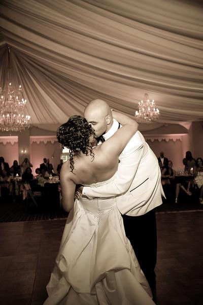 morgan_wedding-35.jpg
