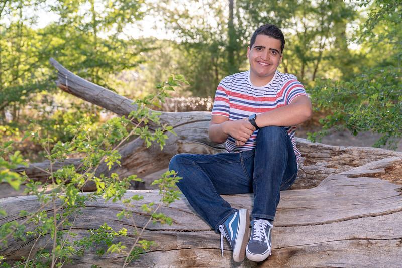 Jared Senior Picture-3.jpg