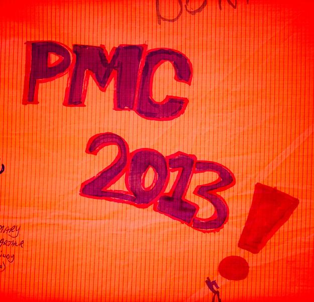 144_PMC13_MMA_2013.jpg