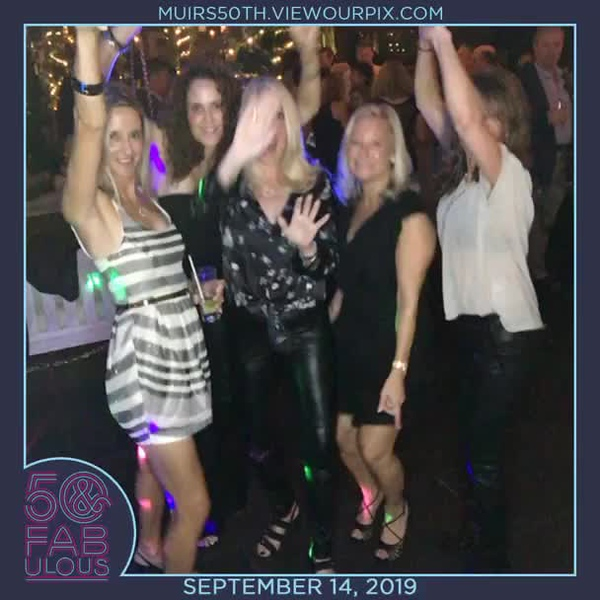 Absolutely Fabulous Photo Booth -  102449 PM.mp4