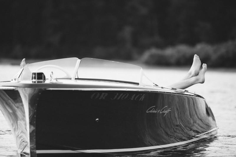 (FS)Black&White-204.jpg