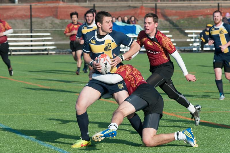 2015 Michigan Rugby vs. Calvin -094.jpg