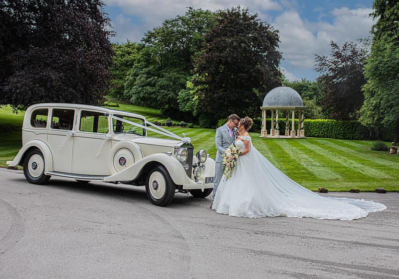 Wedding Photography - Wentbridge - Yorkshire - Uk-12.jpg