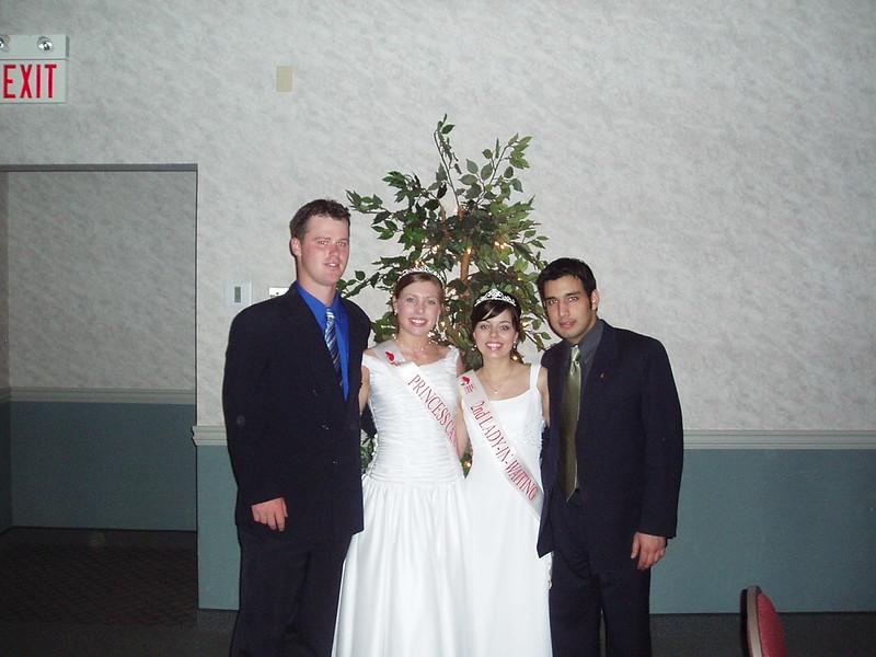 after-the-coronation_1803971927_o.jpg