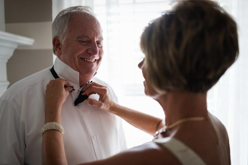 Flannery Wedding 1 Getting Ready - 11 - _ADP8489.jpg