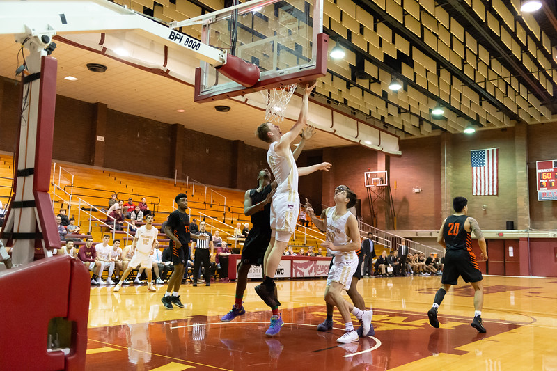MBB - WU vs. Lewis and Clark-71.jpg