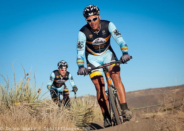 Gates CX Team