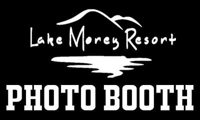 7.9.15 Lake Morey Resort