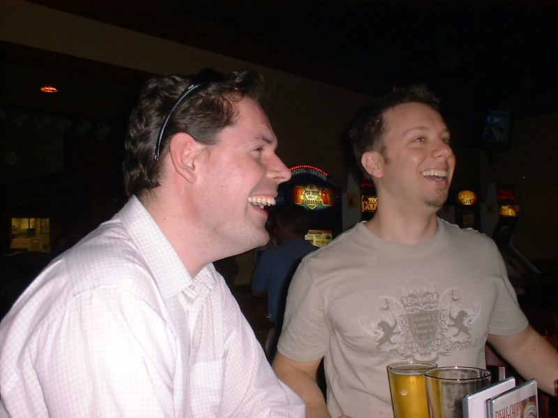 Ben and Steve Grossenbacher.JPG