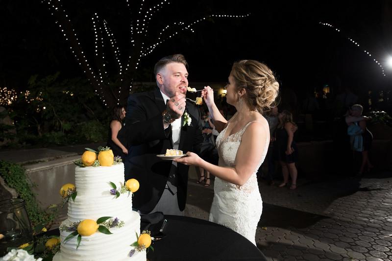 Hofman Wedding-880.jpg