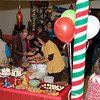 1212_Puppet-Christmas-2012_013-49