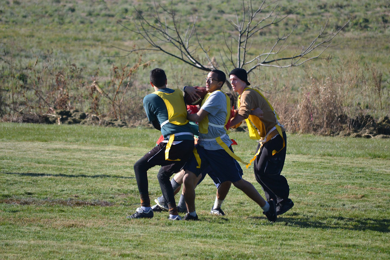 Turkey Bowl 2012 083.JPG