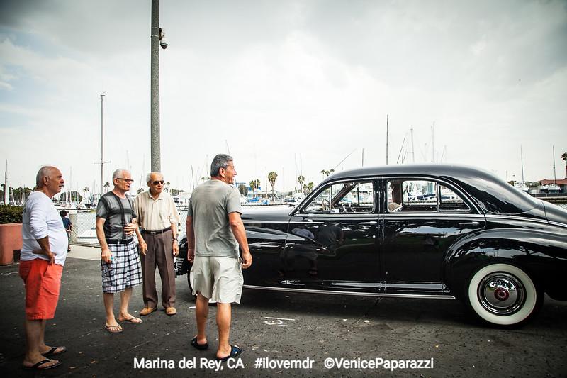 Marina del Rey-50.jpg