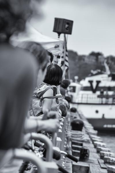 2013TugboatRaceAndFestival-10