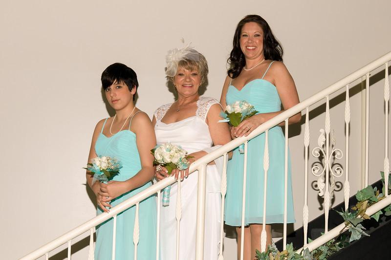 Wedding Day 038.jpg