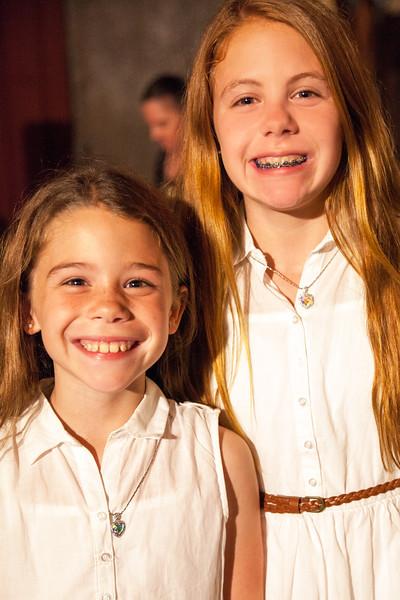 Lauren&Rob-393.jpg