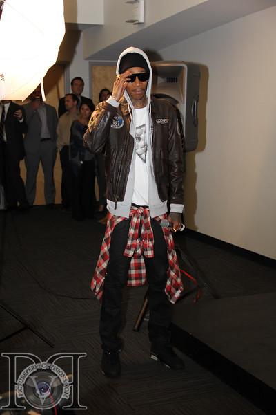 Snoop Dog n Wiz 008.jpg