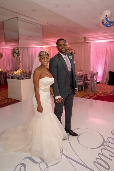 W190608_Kevin_Felicia_Hotel_Monaco_Baltimore_Wedding_Leanila_Photographer_HR_PRINT_05R-002.jpg