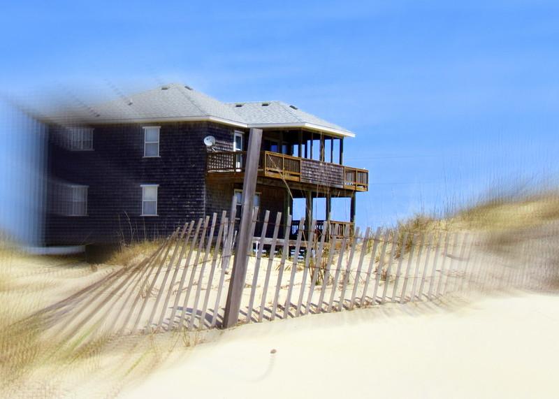 Outer Banks Corolla (131).jpg