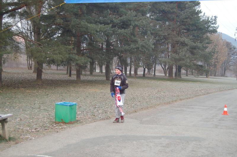 2 mile Kosice 29 kolo 02.01.2016 - 064.JPG