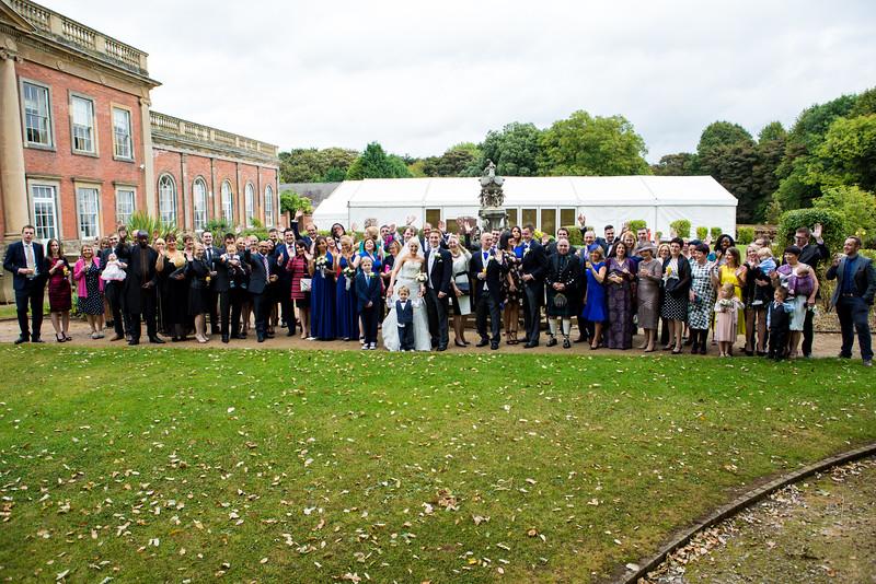 Campbell Wedding_372.jpg