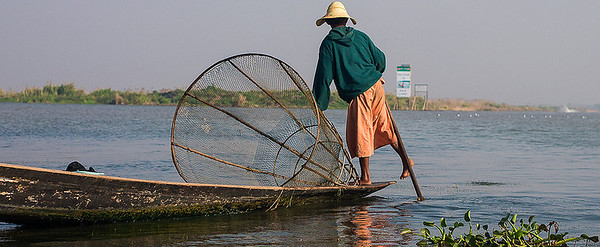 intha-fisherman-bob-james2.jpg