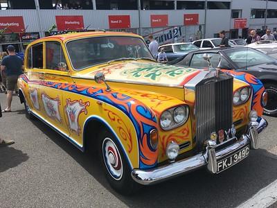 Brands Hatch 02JUN